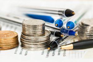 Recharging expenses to clients, disbursements and when to charge VAT