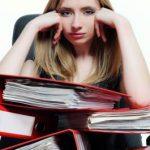 xero bookkeeper expert glasgow