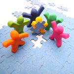 Teamwork Collaboration