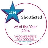Scottish VA Shortlist