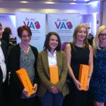 VA of the Year - Scotland