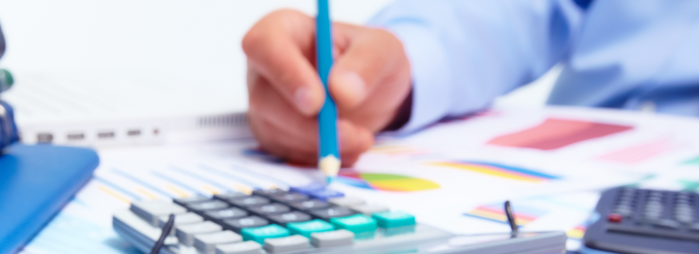 company accounting Using numbers and financial statements, an accountant describes the health of a company, organization or individual, by using their skills in math, accounting, law and finance.