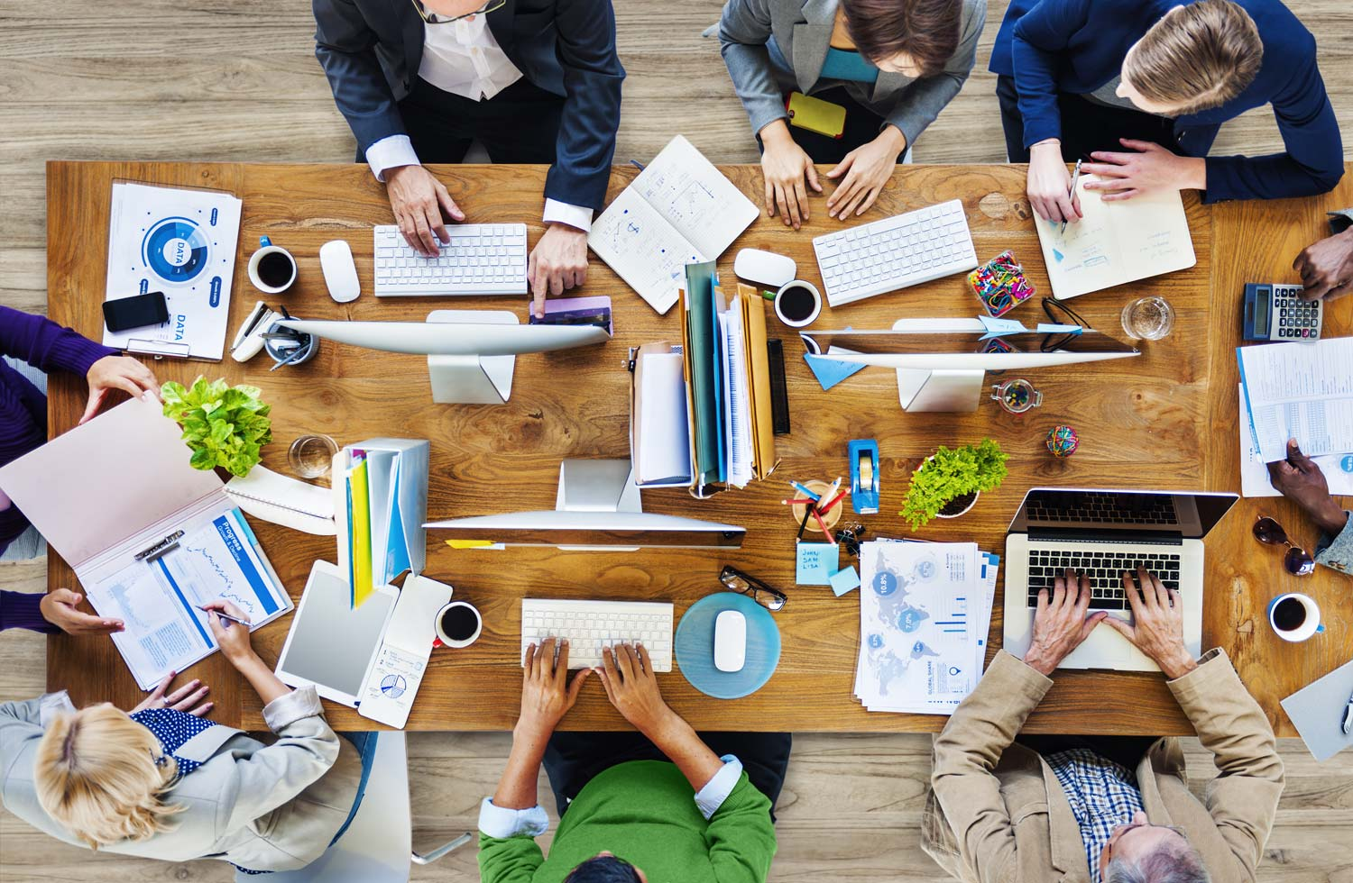 a study of workplace change The purpose of this study is to determine the causes of negativity and the effect it has on managers, individuals, and the workplace environment they tend to complain a lot, resist change and new ideas they are not motivated and can cause an unproductive environment.