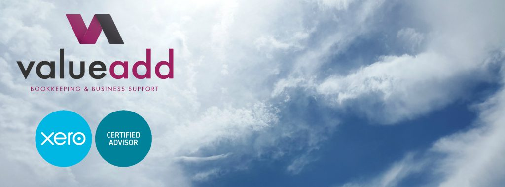 Value Add Business Solutions - Xero Silver Partner and Xero Certified Advisors - Cloud Accounting - Bookkeeping - Glasgow