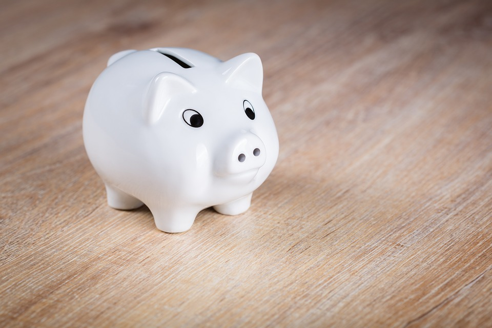 Auto-enrolment - setting up workplace pensions as a small business
