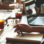 Flexible working for businesses and employees