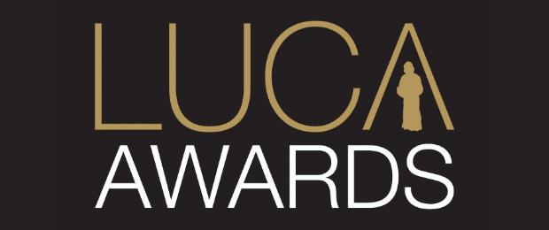 LUCA Awards - Bookkeeping Awards - Large Practice of the Year
