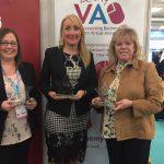 BeMyVA Outstanding VA 2017