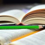 Bookkeeping, learning, resources