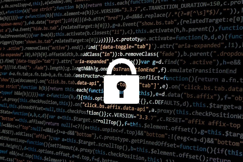 Cyber Security - Computer Security Day